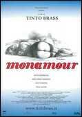 Film Monamour Tinto Brass