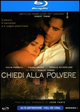 Cover Dvd DVD Chiedi alla polvere