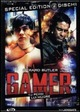 Cover Dvd DVD Gamer