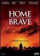 Cover Dvd DVD Home of the Brave - Eroi senza gloria