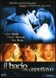 Cover Dvd Il bacio che aspettavo