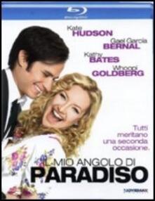 Il mio angolo di paradiso di Nicole Kassell - Blu-ray