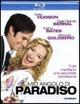 Cover Dvd DVD Il mio angolo di paradiso