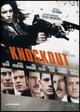 Cover Dvd DVD Knockout - Resa dei conti