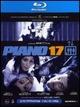 Cover Dvd Piano 17