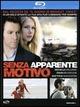 Cover Dvd Senza apparente motivo