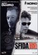 Cover Dvd DVD Sfida senza regole