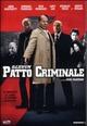 Cover Dvd Slevin - Patto criminale