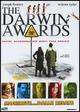 Cover Dvd The Darwin Awards - Suicidi accidentali per menti poco evolute