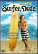 Cover Dvd Surfer Dude
