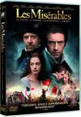 Film Les Misérables Tom Hooper