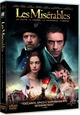 Cover Dvd DVD Les Misérables