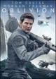 Cover Dvd Oblivion