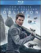 Film Oblivion Joseph Kosinski