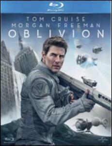 Oblivion di Joseph Kosinski - Blu-ray