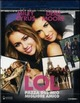 Cover Dvd DVD LOL - Pazza del mio migliore amico