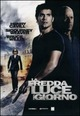 Cover Dvd DVD La fredda luce del giorno