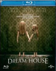 Film Dream House Jim Sheridan