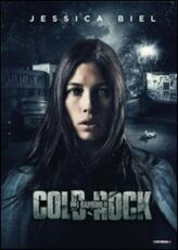Film I bambini di Cold Rock Pascal Laugier