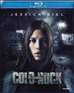I bambini di Cold Rock di Pascal Laugier - Blu-ray