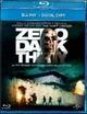 Cover Dvd DVD Zero Dark Thirty