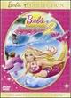 Cover Dvd DVD Barbie e l'avventura nell'oceano 2