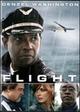 Cover Dvd Flight