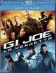 Cover Dvd DVD G.I. Joe - La vendetta