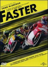 Film Faster Mark Neale
