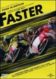 Cover Dvd Fastest