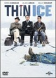 Cover Dvd DVD Thin Ice