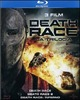 Cover Dvd DVD Death Race 3