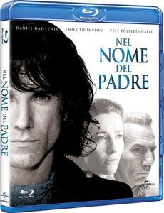 Nel nome del padre di Jim Sheridan - Blu-ray