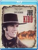 Film Joe Kidd John Sturges
