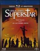 Film Jesus Christ Superstar Norman Jewison