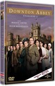 Cover Dvd Downton Abbey