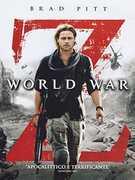 Film World War Z Marc Forster