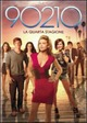 Cover Dvd 90210