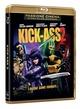 Cover Dvd Kick-Ass 2
