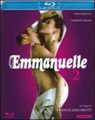 Film Emmanuelle 2 Francis Giacobetti