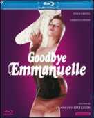 Film Goodbye Emmanuelle François Leterrier