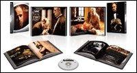 Cover Dvd padrino (Blu-ray)