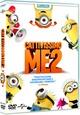 Cover Dvd Cattivissimo Me 2