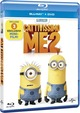 Cover Dvd DVD Cattivissimo Me 2