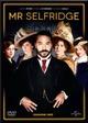 Cover Dvd DVD Mr. Selfridge