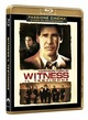 Cover Dvd Witness - Il testimone