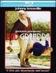 Cover Dvd Jackass - Nonno cattivo