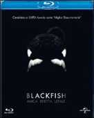Film Blackfish Gabriela Cowperthwaite