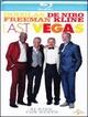 Cover Dvd Last Vegas