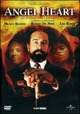 Cover Dvd Angel Heart - Ascensore per l'inferno